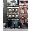 Alie street - Buildings -
