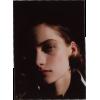 Alina Bolotina by Anne Pique photo - Uncategorized -