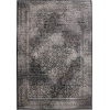 Alinea rug - Furniture -