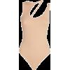 Alix NYC swimsuit - Swimsuit -