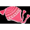 Alki'i Braided Aviator womens warm beanie snowboarding winter snow hats - 5 colors - Cap - $9.99