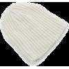 Alki'i Plush heavy gauge mens/womens warm beanie snowboarding winter hats - 6 colors - Cap - $7.99