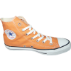 All star tenisice - Sneakers -