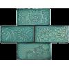 AllModern Ceramic Subway Tile - Items -