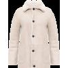 AllSaint jacket - Kurtka -