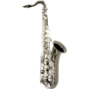 Allora Vienna Series saxophone - Items -