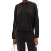 Allude - Track suits -