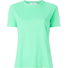 Allude - T-shirts -