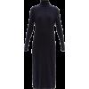 Allude haljina - Dresses - £248.00  ~ $326.31