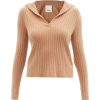 Allude pulover - Pullovers - £167.00  ~ $219.73