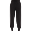 Allude trenerka - Track suits - £284.00  ~ $373.68