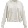 Allude trenerka - Track suits - £310.00  ~ $407.89