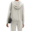 Allude trenerka - Track suits -