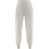 Allude trenerka - Track suits - $284.00