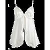 Babydoll - Underwear -