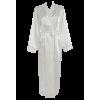 Dressing gown - Underwear -