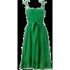 summer dress - Dresses -