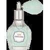 Aloe Vera And Prickly Pear  - Parfumi -