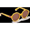 Althea Sunglasses - Sunglasses -