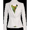 Altuzarra Blazer - Suits -