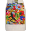 Altuzarra Skirt - Skirts -
