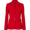 Altuzarra - Jacket - coats -