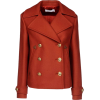 Altuzarra jacket - Jakne in plašči -