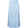 Altuzarra skirt - Uncategorized -