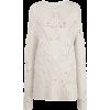 Altuzzara - Pullovers -
