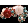 Alysia Bracelet - Armbänder - $350.00  ~ 300.61€