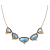Amanda Khalsa Jewelry - Colares -