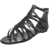 CK Jeans Women's Lily Gladiator Sandal - Sandals - $59.00