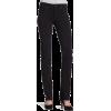 Calvin Klein Jeans Women's Faille Skinny Pant - Jeans - $59.95