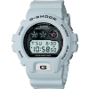 Casio Men's DW6900FS-8 G-Shock Tough Culture Watch - Watches - $89.00  ~ £67.64