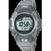 Casio Men's MTG900DA-8V G-Shock MT-G Atomic Tough Solar Watch - Watches - $150.00