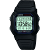 Casio Men's W800H-1AV Classic Digital Sport Watch - Watches - $19.95
