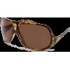 DOLCE GABBANA 6012 color 50273 Sunglasses - Sunglasses - $300.00