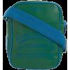 Diesel Richie Messenger Bag - Почтовая cумки - $75.00  ~ 64.42€