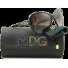 Dolce&Gabbana DG 4108 Sunglasses, DG4108-502-13-5716 - Sunglasses - $350.00