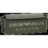 EMPORIO ARMANI by Giorgio Armani Cologne for Men (EDT SPRAY 1.7 OZ) - Fragrances - $52.50