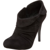 GUESS Women's Obstacle Bootie - Boots - $90.97