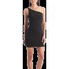 G by GUESS Celi One-Shoulder Dress - Dresses - $49.50