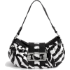 G by GUESS Fantastic Top Zip Bag - Bag - $39.50