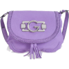 G by GUESS Sunny Daze Crossbody Bag - Bag - $44.50