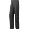 GoLite Men's Tumalo Pertex 2.5 Layer Storm Pant - Track suits - $64.40
