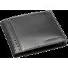 Guess Men's Passcase Billfold Black - Novčanici - $22.40  ~ 19.24€