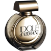Idole d'Armani FOR WOMEN by Giorgio Armani - 2.5 oz EDP Spray - Parfemi - $75.00  ~ 476,44kn