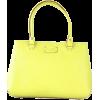 Kate Spade Elena Wellesley Handbag Citronella - Torby - $395.00  ~ 339.26€
