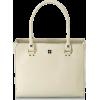 Kate Spade Limited Edition Tarrytown Quinn Bag Tote Porcelain - Torbe - $395.00  ~ 339.26€