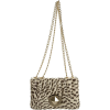 Kate Spade Safari Robin Cross-Body - Bag - $257.02